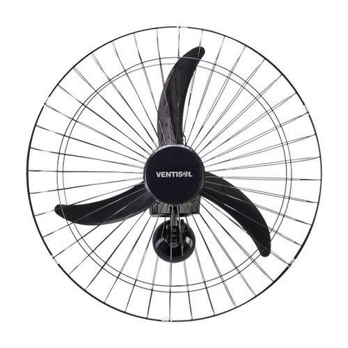 Ventilador de 60cm Ventisol