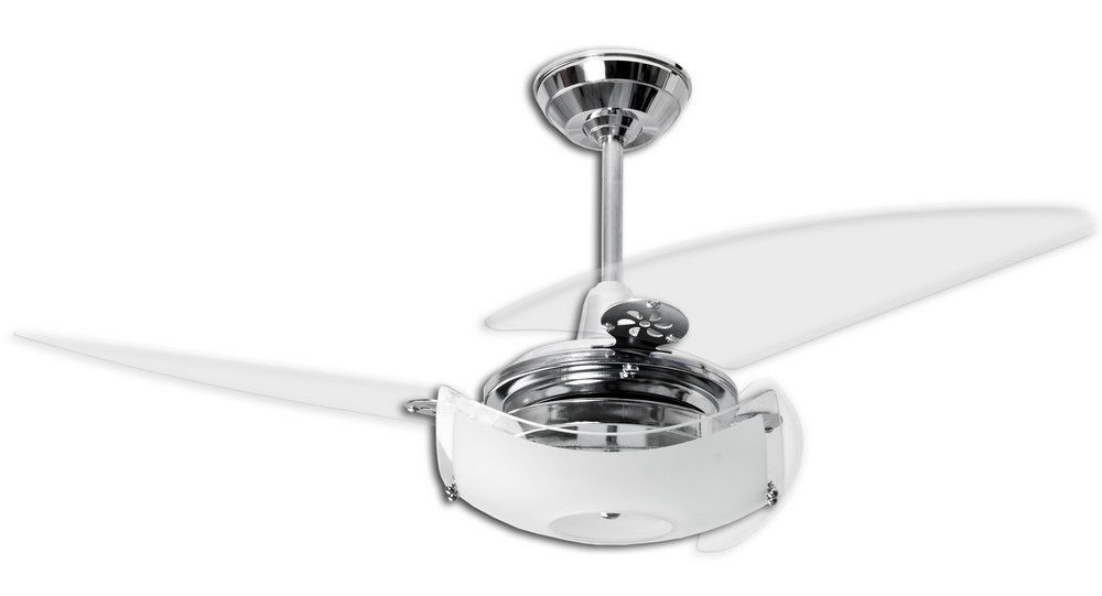 Ventilador de Teto Onix (Q) CR/TR