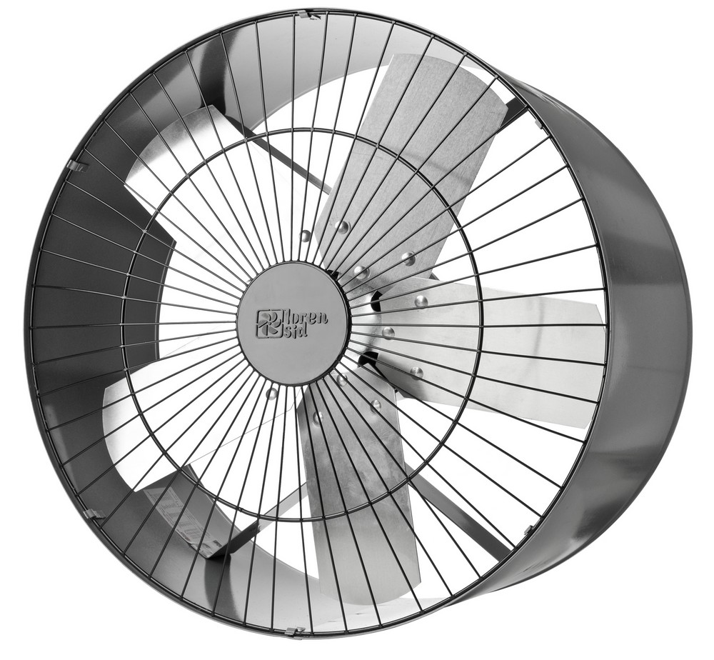 Exaustor Ex2 50cm Bivolt