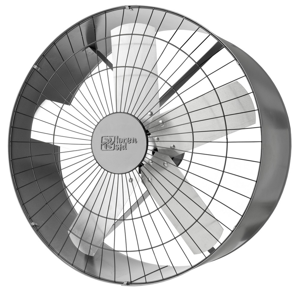 Exaustor Ex2 60cm Bivolt