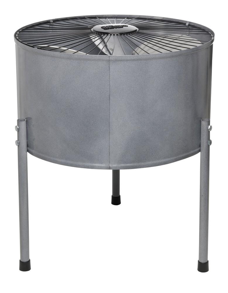 Exaustor Ex2 40cm Bivolt (Biruta)